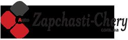 Стойка стабилизатора Джили Джи Си 5 купить в интернет магазине 《ZAPCHSTI-CHERY》